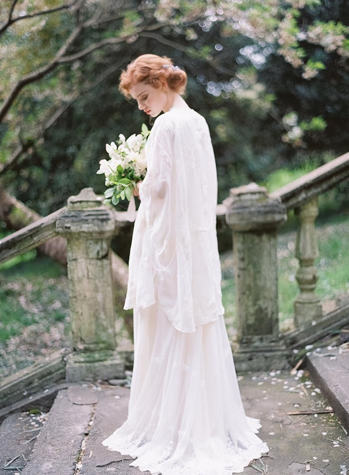 5-timeless-spring-wedding-inspiration
