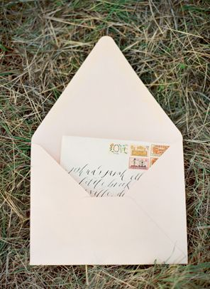 6-elegant-blush-pink-invitation-calligraphy