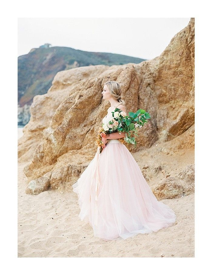 6-lace-liberty-wedding-gown-shopping