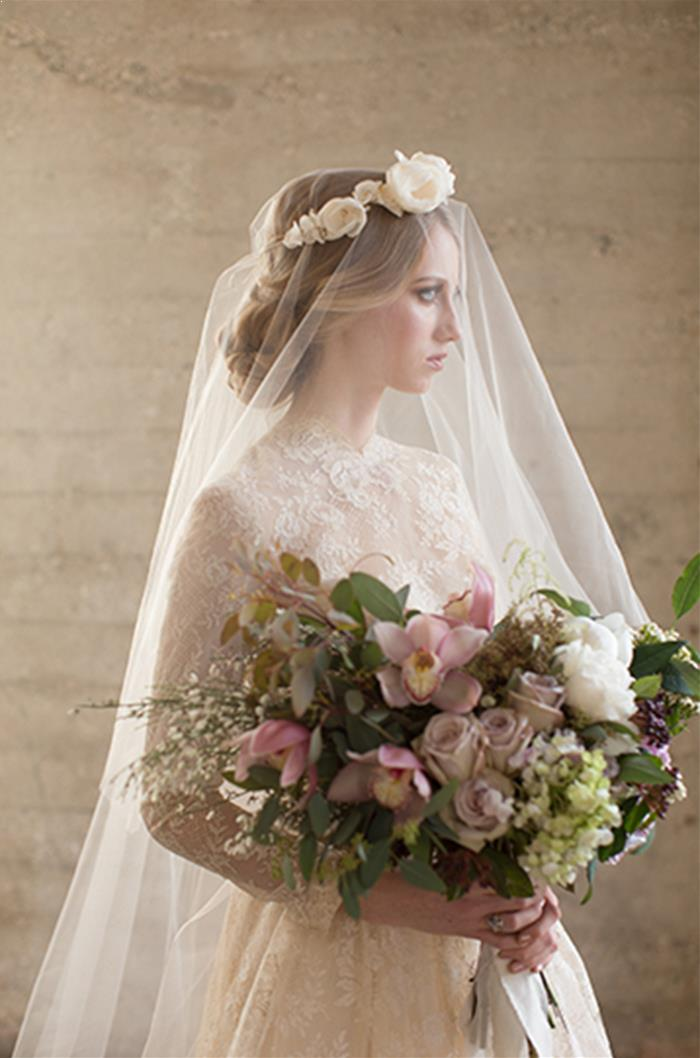 7-bridal-accessories-sara-kim