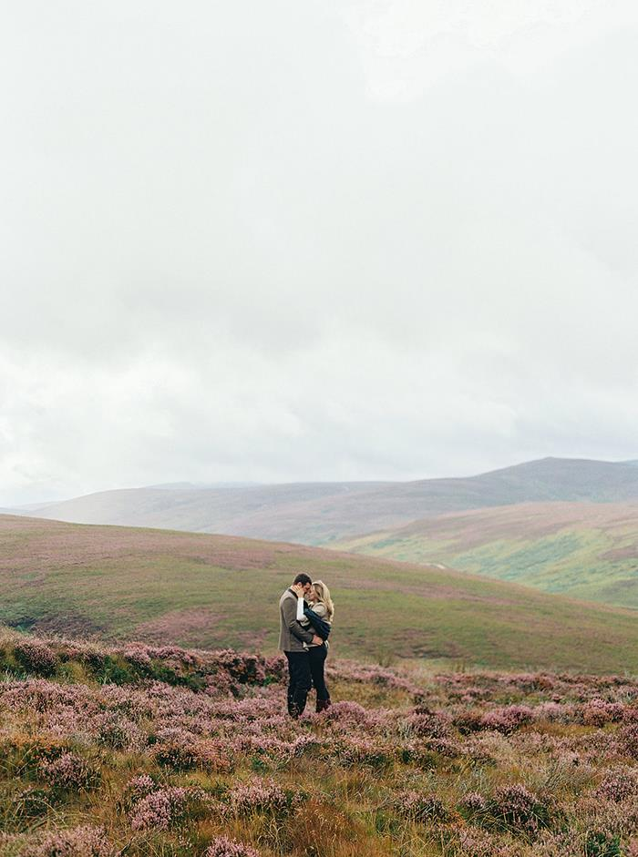 7-scenic-scotland-destination-wedding