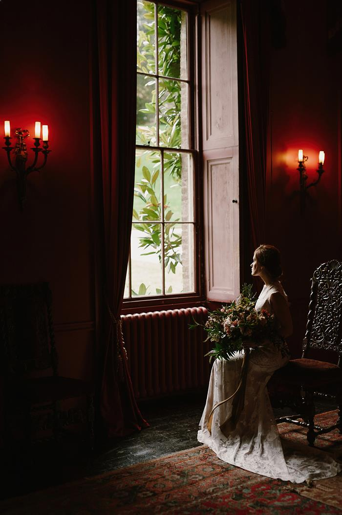 9-moody-bridal-portraits