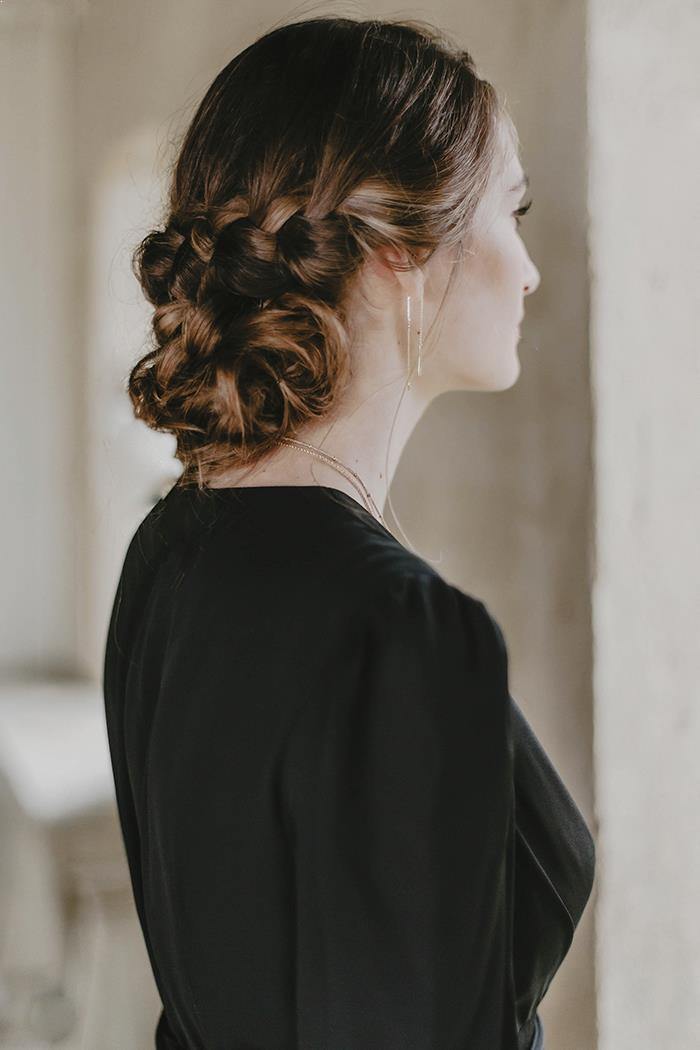9-simple-undone-wedding-hairstyles