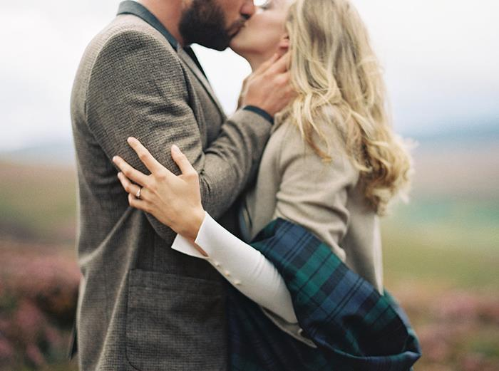 9-tartan-tweed-scotland-wedding