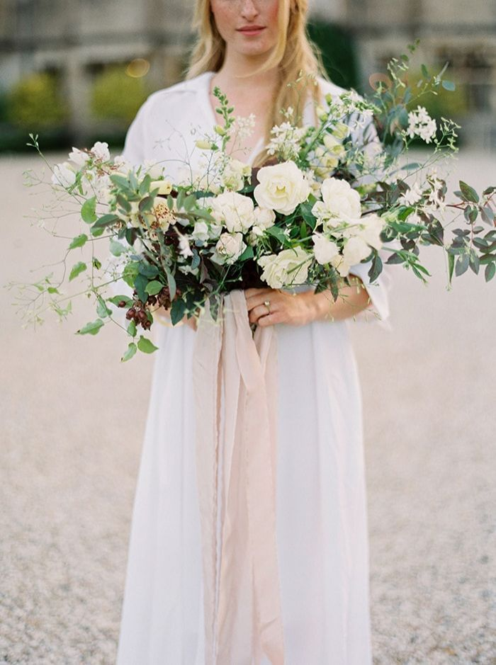 1-inspiring-natural-wedding-design