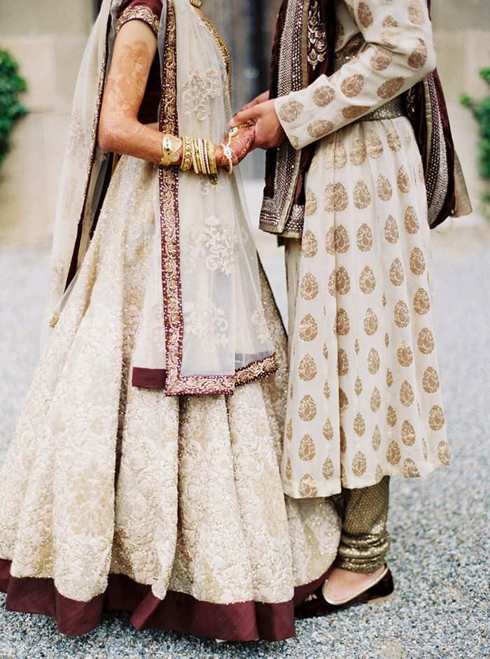 1-modern-indian-wedding
