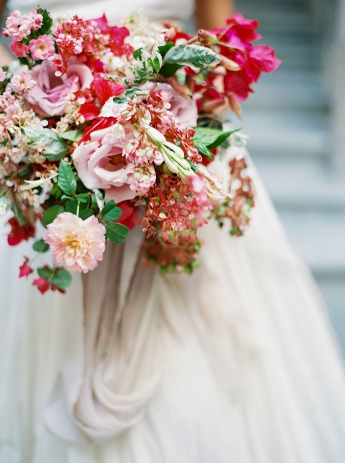 11-colorful-bridal-bouquet