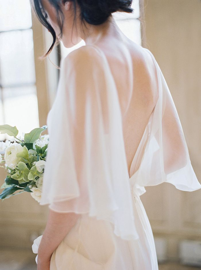11-ethereal-wedding-dress-back
