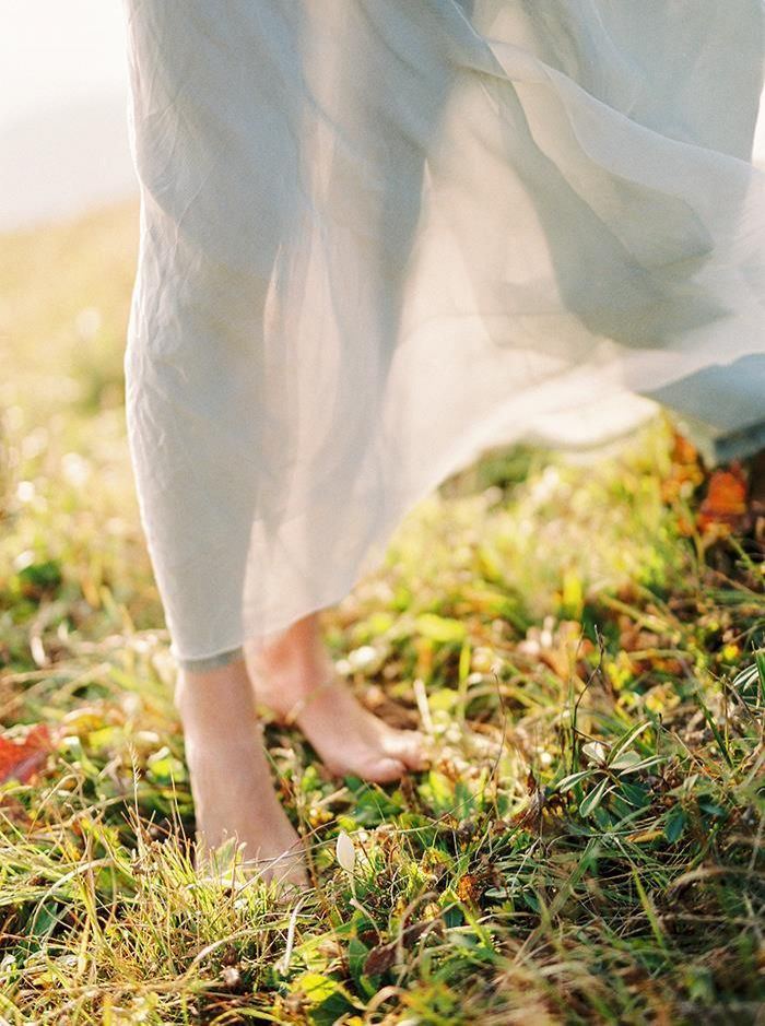 11-summer-outdoor-elopement