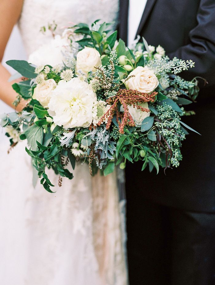 12-bridal-bouquet-greenery