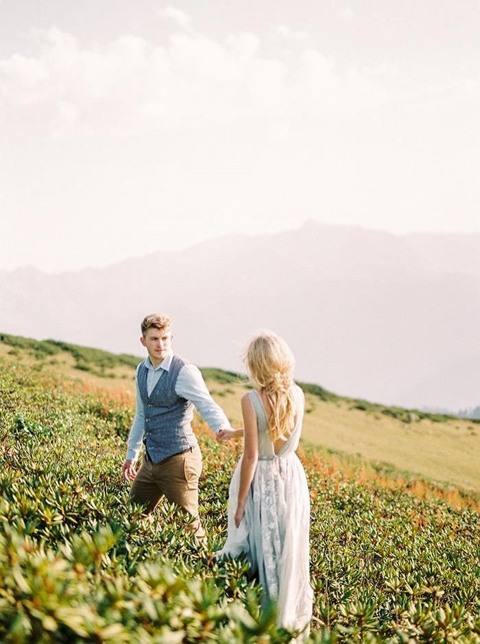 13-outdoor-summer-elopement