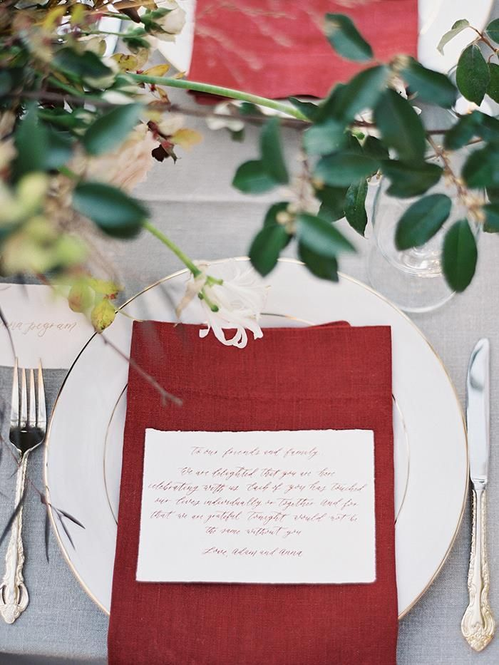 13-red-white-natural-wedding-reception