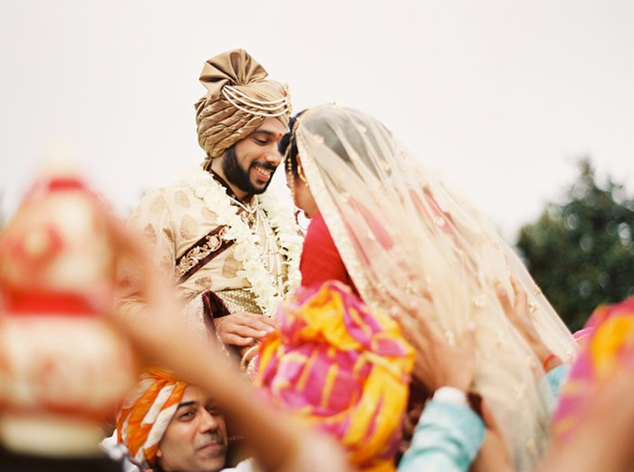 15-modern-indian-wedding