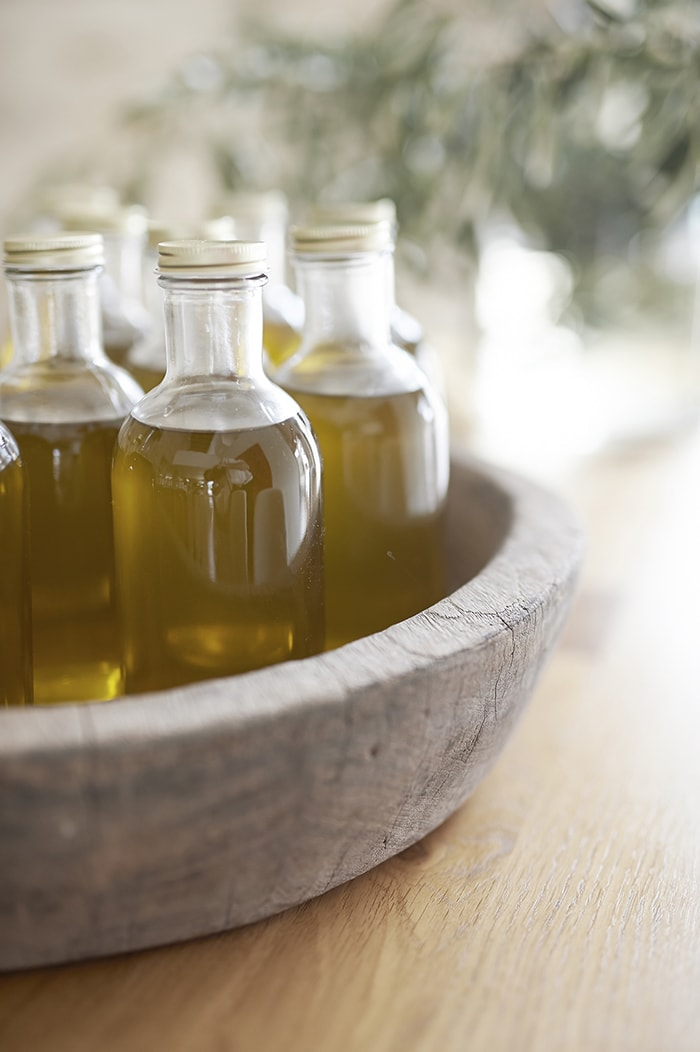 15-olive-oil-wedding-favors