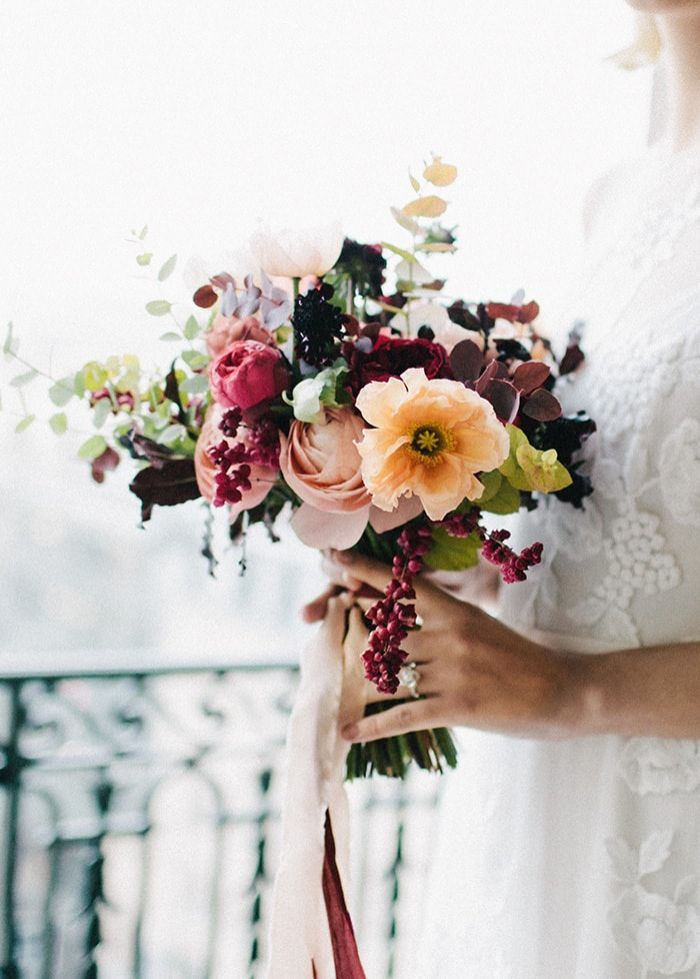 15-poppy-bridal-bouquet