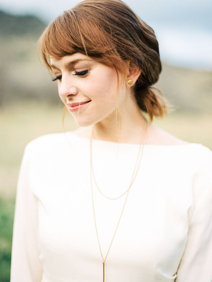 16-casual-wedding-hairstyle-ideas