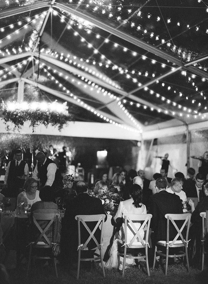 17-intimate-outdoor-wedding-reception