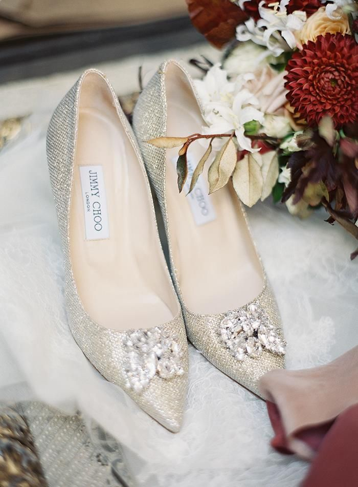 2-jimmy-choo-glitter-wedding-shoes