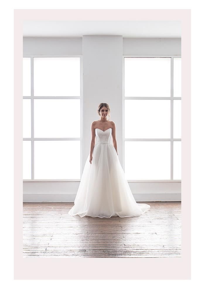 design your wedding dress. design your own wedding gown with karen willis holmes dress