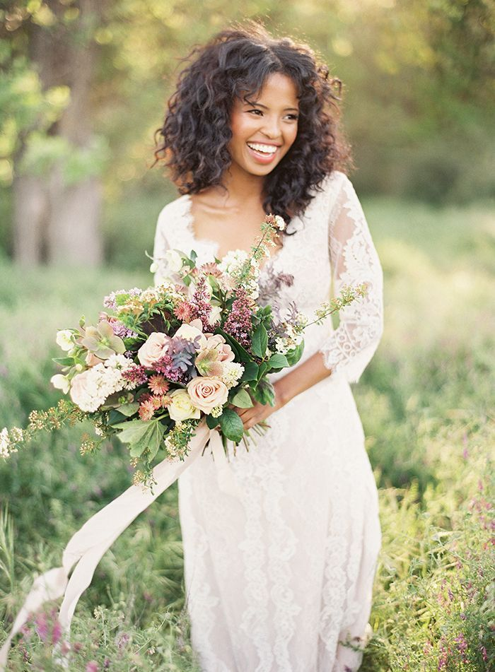 2-romantic-spring-bridal-portraits