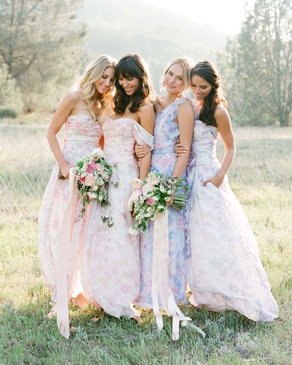 20-floral-bridesmaid-dresses