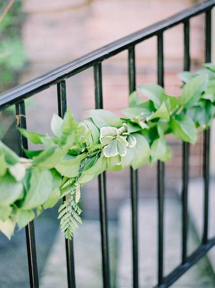 25-natural-wedding-greenery