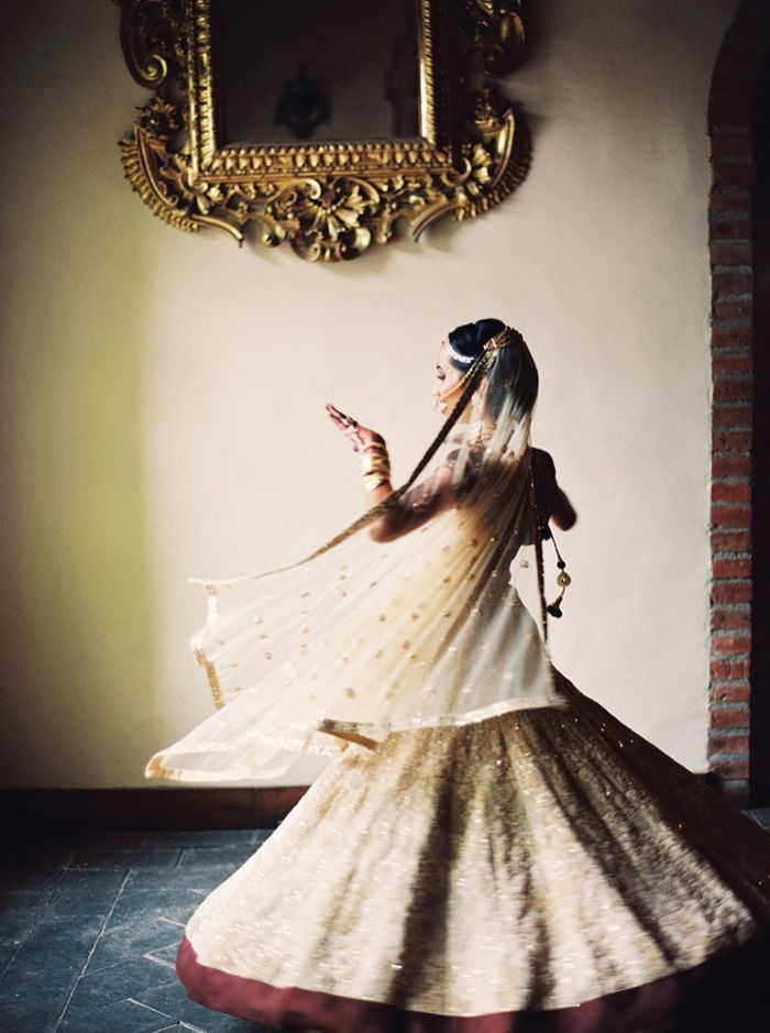 26-whimsical-bridal-portraits