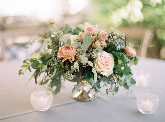 27-roses-seeded-eucalyptus-florals