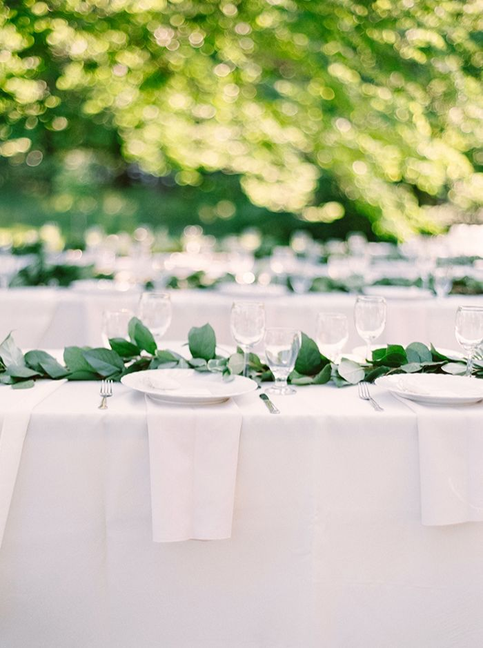27-simple-wedding-decor