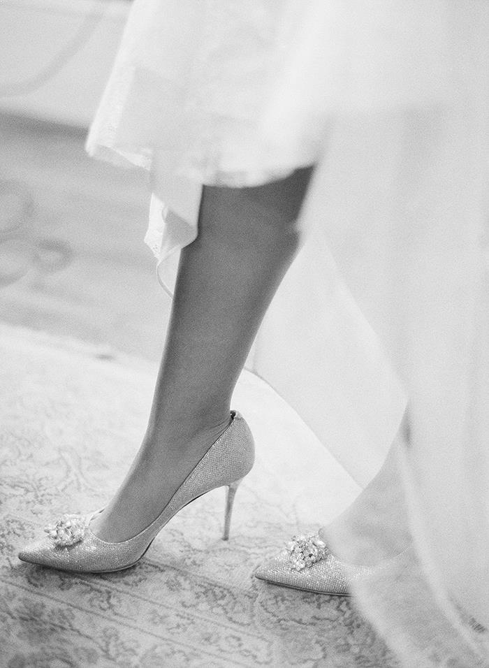 3-elegant-jimmy-choo-wedding-shoes