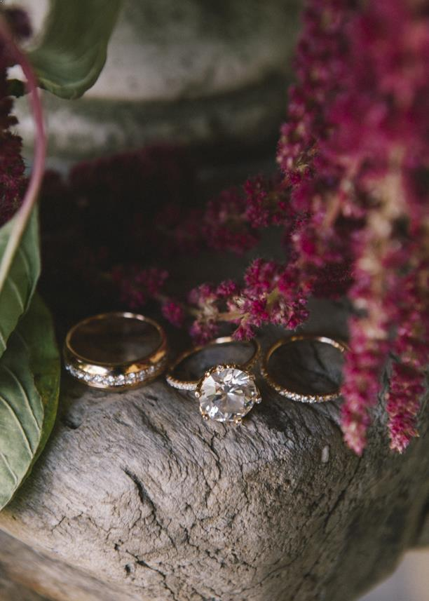 3-vintage-inspired-wedding-ring