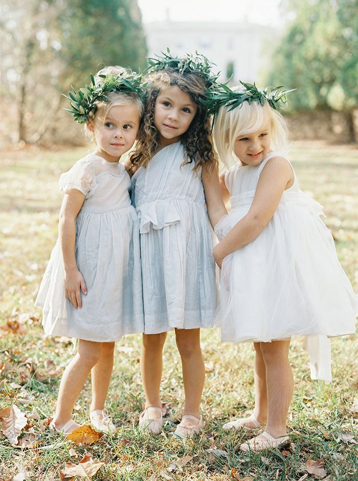 31-lovely spring-flower-girls
