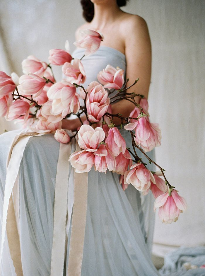 35-soft-pink-spring-wedding