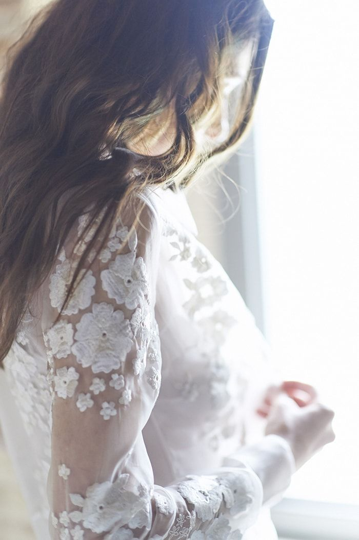 4-lace-wedding-dress