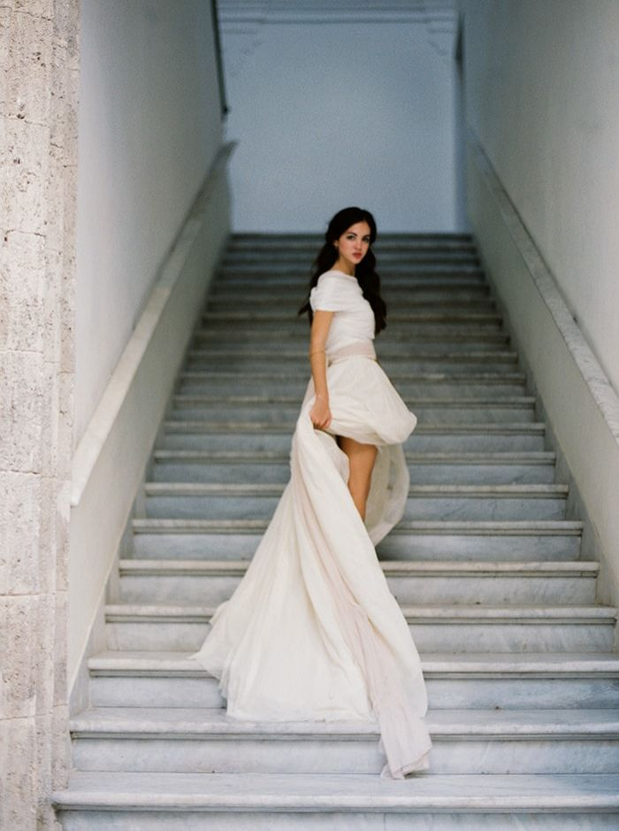 4-stunning-bridal-gown
