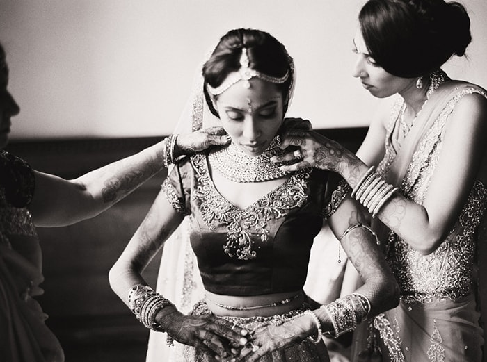 4-traditional-indian-bride