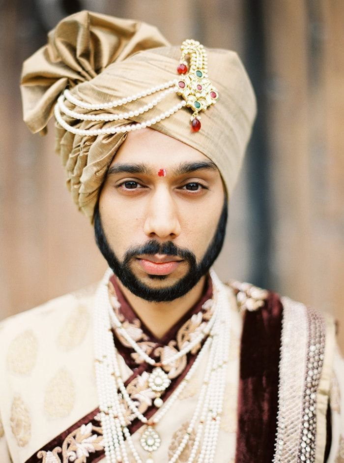 6-modern-indian-groom
