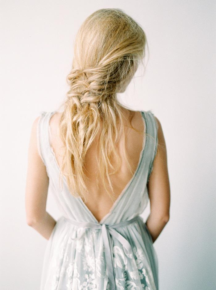 7-messy-bridal-updo-wedding-hair