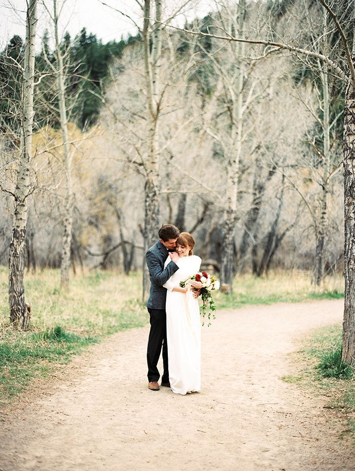 Wedding Photography Tips For Couples
