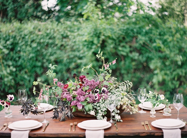 7-spring-table-centerpiece