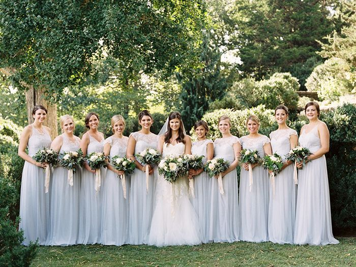 8-bridesmaid-dress-ideas