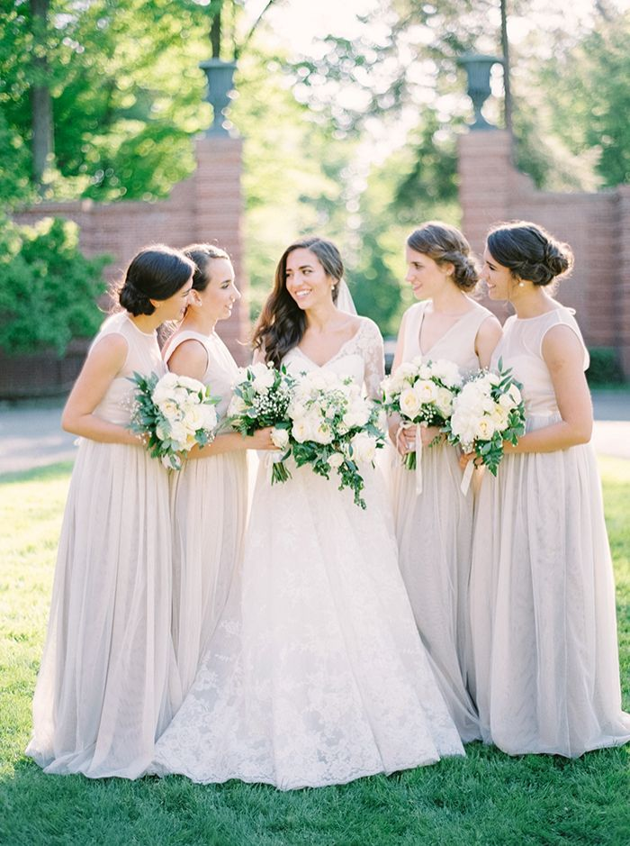 8-lavender-bridesmaid-dresses