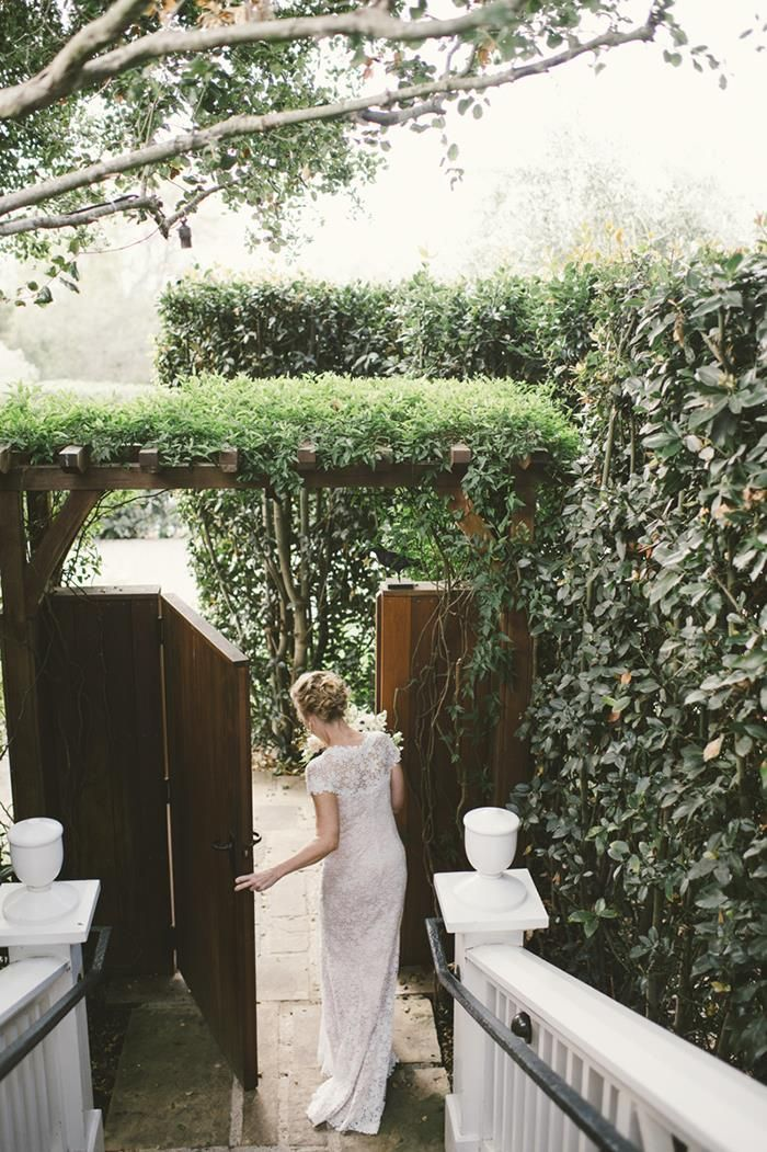 8-outdoor-garden-wedding