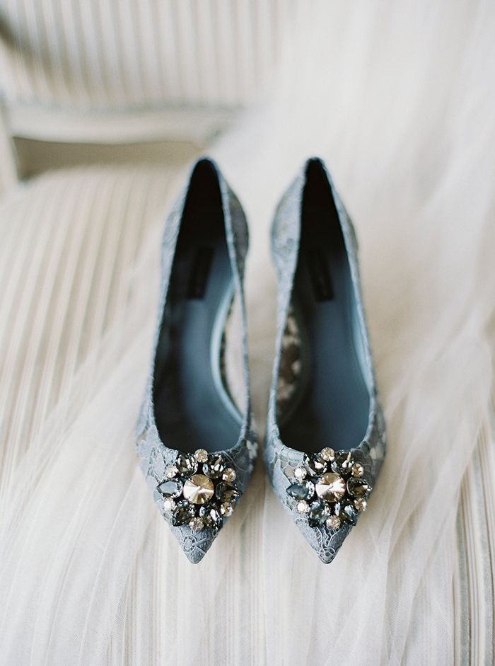 8-something-blue-bride-shoes