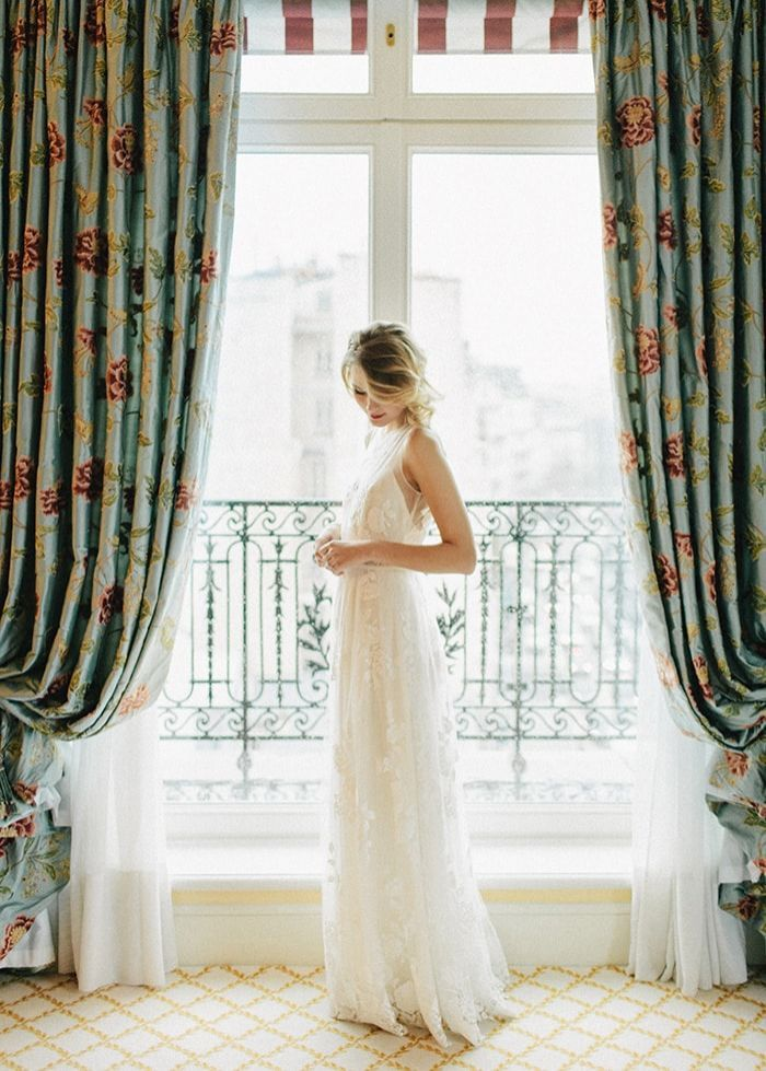 9-parisian-destination-wedding
