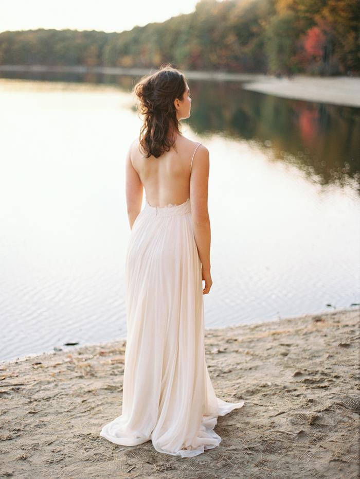 9-romantic-low-back-wedding-gown