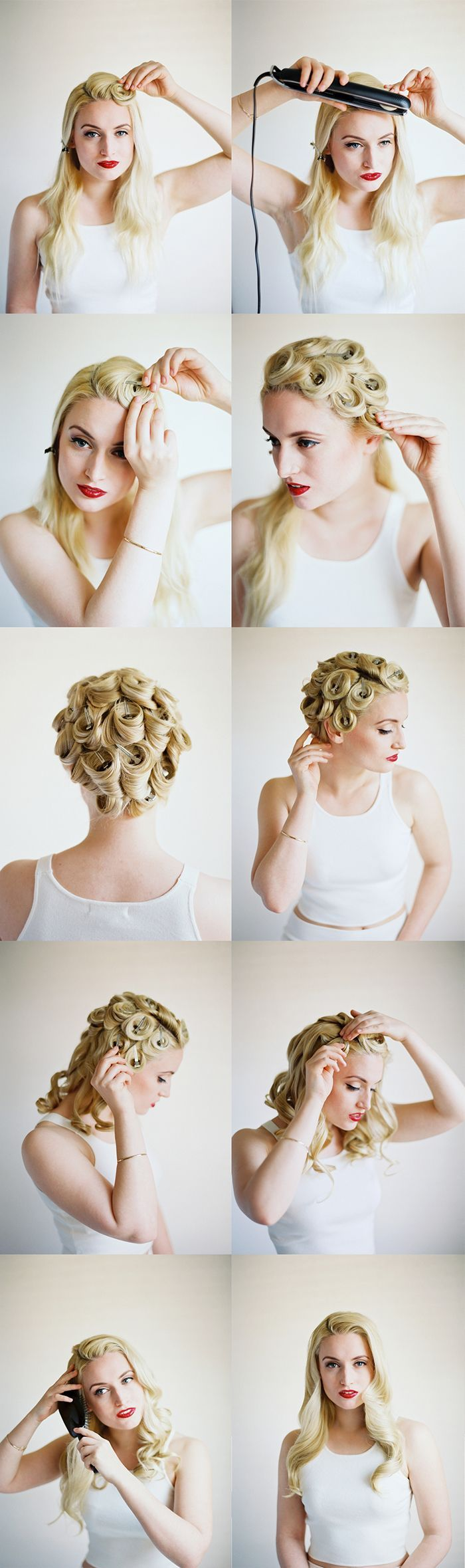 modern-pin-curls-tutorial