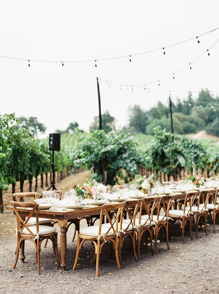 10-outdoor-vineyard-dining