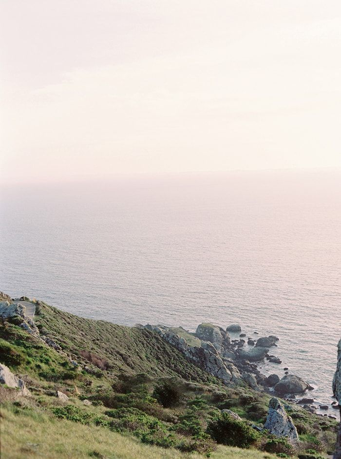11-elopement-on-the-coast