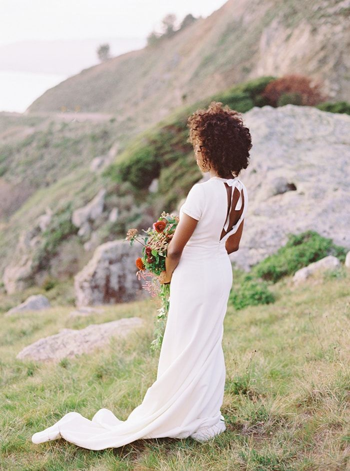 12-simple-low-back-wedding-gown